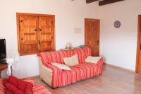 Two bed finca with private pool, stunning views and separate 1 bed accommodation  (31)