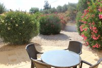 Two bed finca with private pool, stunning views and separate 1 bed accommodation  (36)