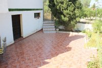 Two bed finca with private pool, stunning views and separate 1 bed accommodation  (42)