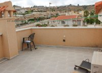 Large Detached Villa in a Desirable Location (14)