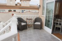 Large Detached Villa in a Desirable Location (13)