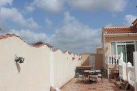Large Detached Villa in a Desirable Location (15)