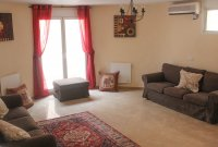Detached 4 bed 3 bath villa with both private & communal pool and off road parking (19)