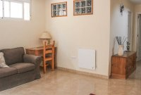 Detached 4 bed 3 bath villa with both private & communal pool and off road parking (20)