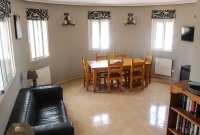Detached 4 bed 3 bath villa with both private & communal pool and off road parking (2)
