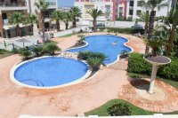 Luxury Apartment with Spa and Lovely Sea Views 10 minutes walk to the beach (12)