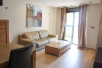 Luxury Apartment with Spa and Lovely Sea Views 10 minutes walk to the beach (3)