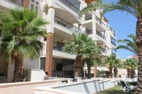 Luxury Apartment with Spa and Lovely Sea Views 10 minutes walk to the beach (0)