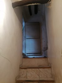 Townhouse in Pinoso (11)