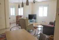 Spacious 3 bed 2 bath semi detached with large private garden and community pool (5)