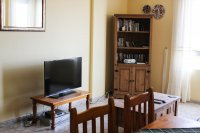 LONG TERM RENTAL (Min six months) - 3 bed 2 bath spacious apartment (2)