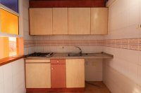 Apartment in Torrevieja (6)