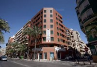 Modern apartments in Alicante town centre (9)