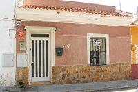Quaint Traditional Village Townhouse with Large Solarium in Popular Location (0)