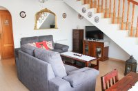 Lovely Semi-detached Villa in Quiet Location (4)