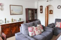 Lovely Semi-detached Villa in Quiet Location (3)
