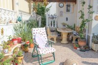 Lovely Semi-detached Villa in Quiet Location (15)