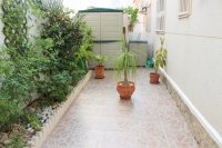 Lovely Semi-detached Villa in Quiet Location (18)
