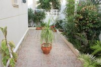 Lovely Semi-detached Villa in Quiet Location (19)
