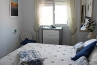 LONG TERM RENTAL (Avail until 30/04/18) - Ground floor apartment in good residential location (7)