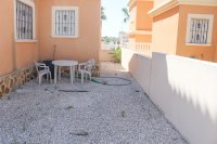 Spacious Detached Villa with Communal Pool (14)