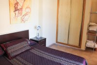 Spacious Detached Villa with Communal Pool (7)