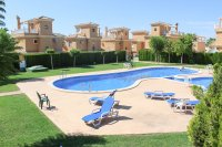 Spacious Detached Villa with Communal Pool (1)