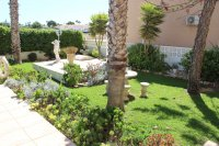 Lovely Fortuna Style Townhouse in Doña Pepa (20)