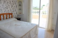 Lovely Fortuna Style Townhouse in Doña Pepa (8)