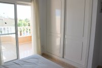 Lovely Fortuna Style Townhouse in Doña Pepa (12)