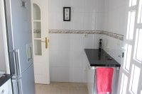 Lovely Fortuna Style Townhouse in Doña Pepa (7)