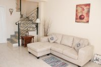 Lovely Fortuna Style Townhouse in Doña Pepa (3)