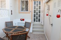 Lovely Fortuna Style Townhouse in Doña Pepa (14)