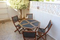 Lovely Fortuna Style Townhouse in Doña Pepa (15)