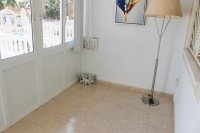 Lovely Fortuna Style Townhouse in Doña Pepa (17)