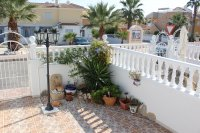 Lovely Fortuna Style Townhouse in Doña Pepa (18)