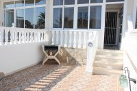 Lovely Fortuna Style Townhouse in Doña Pepa (2)