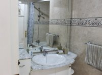 Lovely Fortuna Style Townhouse in Doña Pepa (10)