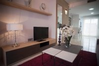 Stunning contemporary design 2 bed/2 bath apartments located in Residencial Laguna Park (3)