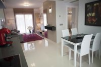Stunning contemporary design 2 bed/2 bath apartments located in Residencial Laguna Park (5)