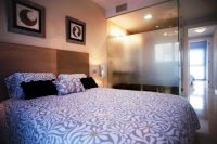 Stunning contemporary design 2 bed/2 bath apartments located in Residencial Laguna Park (10)