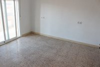 Spacious Apartment - Good Location - Great Investment (9)