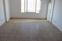 Spacious Apartment - Good Location - Great Investment (8)