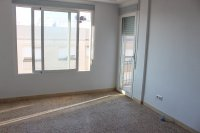Spacious Apartment - Good Location - Great Investment (6)