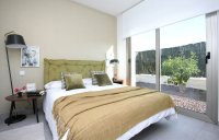 Luxury, spacious  villas with 10 x 3 private pool wonderful views close to all amenities (10)