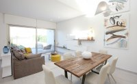 Luxury, spacious  villas with 10 x 3 private pool wonderful views close to all amenities (4)