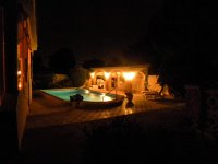 Beautiful south facing villa in the heart of Campoverde (19)