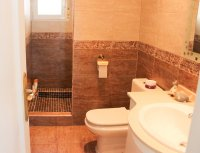 Beautiful south facing villa in the heart of Campoverde (11)