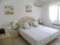 Beautiful south facing villa in the heart of Campoverde (10)