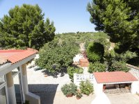 Beautiful south facing villa in the heart of Campoverde (25)